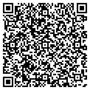 QR-код с контактной информацией организации RICH