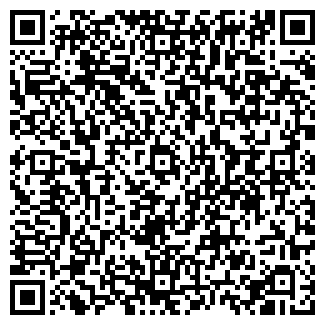 QR-код с контактной информацией организации ШЕМРОК НК