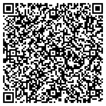 QR-код с контактной информацией организации МАСТЕР ЛОК СЕРВИС