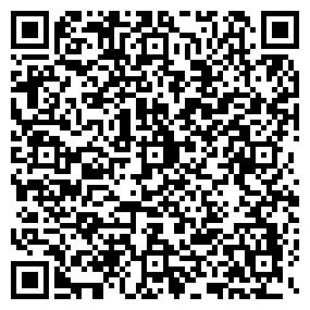 QR-код с контактной информацией организации HOTEL SAYRAKE