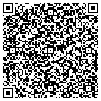 """QR-код с контактной информацией организации ООО """"ПК Новопласт"""""""