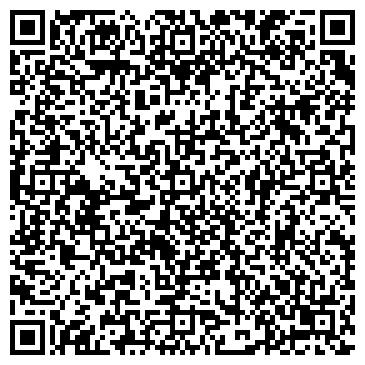 QR-код с контактной информацией организации ОКНА ВЕКА САЛОН ПЛАСТИКОВЫХ ОКОН