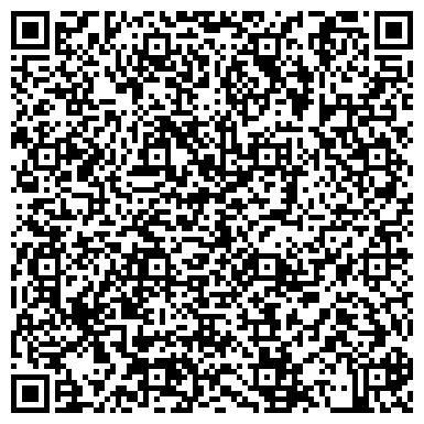 QR-код с контактной информацией организации ОСМК ОБЪЕДИНЕННАЯ СТРОИТЕЛЬНО-МОНТАЖНАЯ КОМПАНИЯ