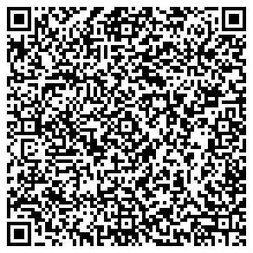 QR-код с контактной информацией организации О.Т.С. ОКНА ТЕХНОЛОГИИ СЕРВИС