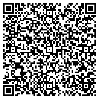 QR-код с контактной информацией организации ШПИНГАЛЕТ