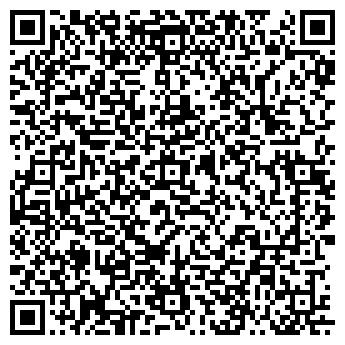 QR-код с контактной информацией организации MUL-T-LOCK