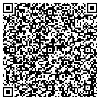 QR-код с контактной информацией организации АНТОНЕНКО Е.А.