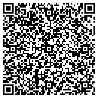 QR-код с контактной информацией организации ДАЙМЭКС, ООО