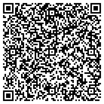 QR-код с контактной информацией организации ООО ЗАПСИБСПЕЦСТРОЙ