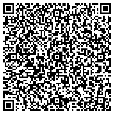 QR-код с контактной информацией организации НОУ ИНСТИТУТ ОТКРЫТОГО ОБРАЗОВАНИЯ