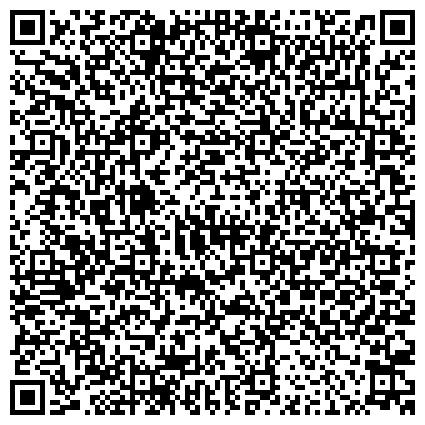 QR-код с контактной информацией организации КОМИТЕТ ОХРАНЫ ОКРУЖАЮЩЕЙ СРЕДЫ И ПРИРОДНЫХ РЕСУРСОВ АДМИНИСТРАЦИИ ГОРОДА НОВОКУЗНЕЦКА