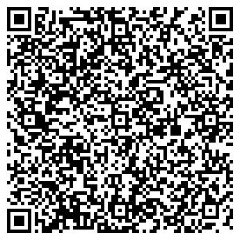 QR-код с контактной информацией организации ООО СТРОЙМИР-НК