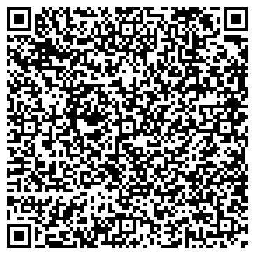 QR-код с контактной информацией организации НП ЭКОЛОГИЧЕСКИЙ РЕГИОНАЛЬНЫЙ ЦЕНТР