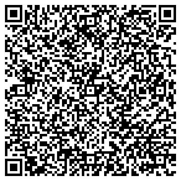 QR-код с контактной информацией организации ЭНЕРГИЯ, ТРАНСПОРТНАЯ КОМПАНИЯ
