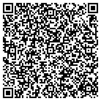 QR-код с контактной информацией организации ООО ЭНЕРГОПРОМ