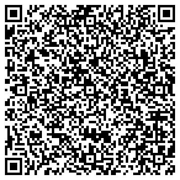 QR-код с контактной информацией организации ЗАО ЮЖНО-КУЗБАССКИЙ СПЕЦИАЛИЗИРОВАННЫЙ РЕГИСТРАТОР