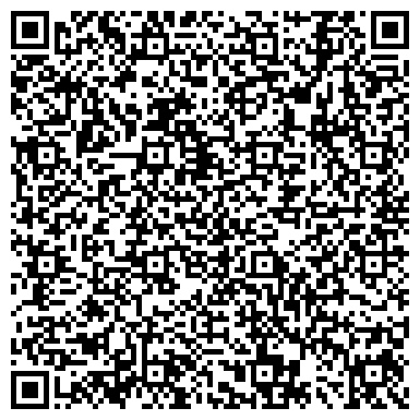 QR-код с контактной информацией организации ЗАО ААТОТРАНСПОРТНОЕ ПРЕДПРИЯТИЕ УК ЮЖКУЗБАССУГОЛЬ