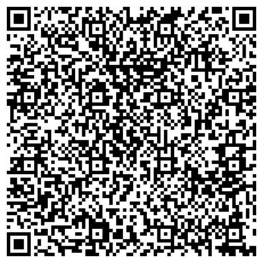QR-код с контактной информацией организации НОВОКУЗНЕЦКИЙ ФАНЕРНЫЙ КОМБИНАТ