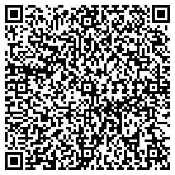QR-код с контактной информацией организации ООО АРТ-ПРОФИЛЬ ПО