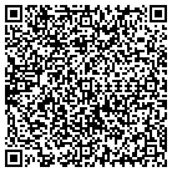 QR-код с контактной информацией организации ООО СТРОИТЕЛЬ-95