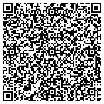 QR-код с контактной информацией организации ИНСТИТУТ РАЗВИТИЯ БИЗНЕСА