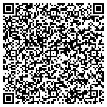 QR-код с контактной информацией организации ВИДЕОКАССЕТЫ