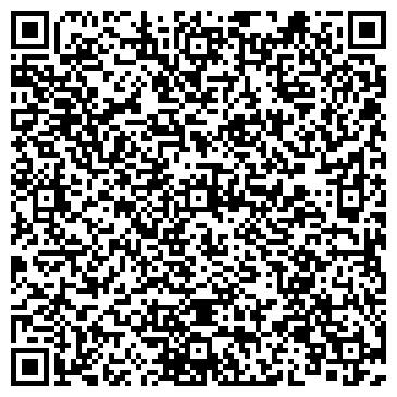 QR-код с контактной информацией организации ЦИФРОВОЙ ФОТО-ВИДЕО МАГАЗИН