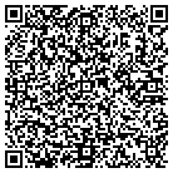 QR-код с контактной информацией организации ОАО АЛТАЙ-МАЗ-СЕРВИС