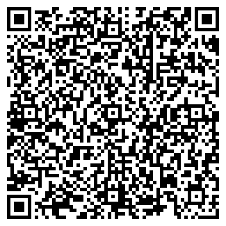 QR-код с контактной информацией организации ТРОМА