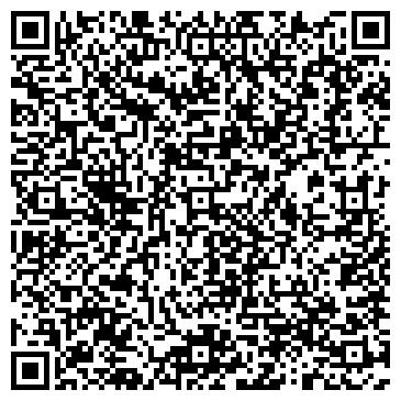 QR-код с контактной информацией организации ЗЕРКАЛО ИЗДАТЕЛЬСКИЙ ДОМ