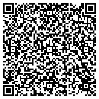 QR-код с контактной информацией организации ПЕЧАТНИК
