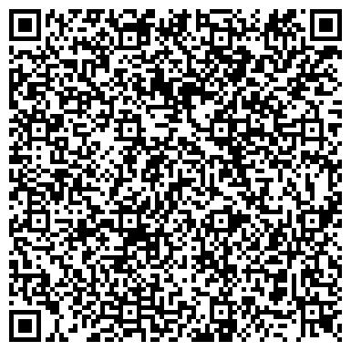 QR-код с контактной информацией организации БИЗНЕС-НАВИГАТОР РЕКЛАМНО-ИНФОРМАЦИОННЫЙ ЕЖЕНЕДЕЛЬНИК
