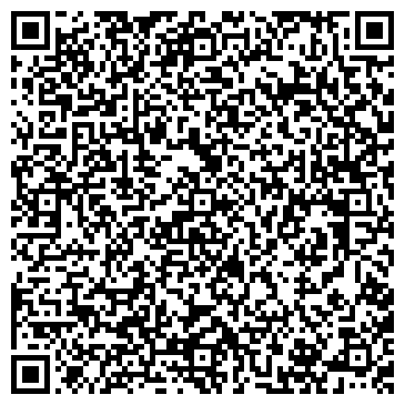 """QR-код с контактной информацией организации Газета """"РАБОТА в КУЗБАССЕ"""""""