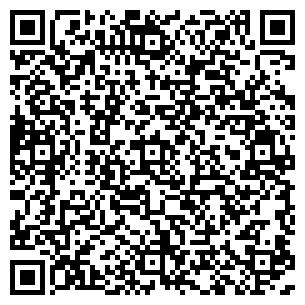 QR-код с контактной информацией организации АГЫМ
