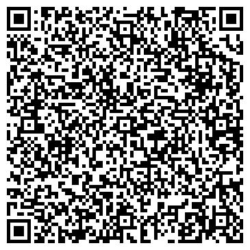 QR-код с контактной информацией организации ЕДИНАЯ СПРАВОЧНАЯ СЛУЖБА