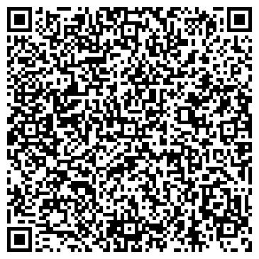 QR-код с контактной информацией организации ИНФОРМАЦИОННАЯ СЛУЖБА ПО ЛЕКАРСТВАМ