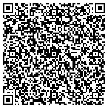 QR-код с контактной информацией организации ОФСЕТЫЧ