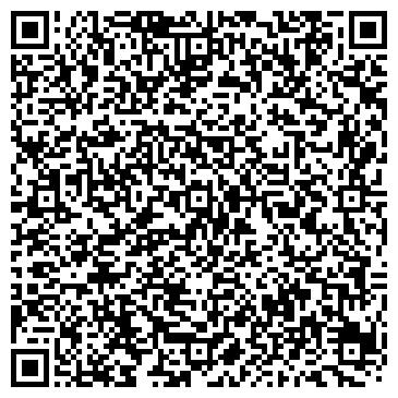 QR-код с контактной информацией организации ГДКБ-4 ОНКОГЕМАТОЛОГИЧЕСКОЕ ОТДЕЛЕНИЕ