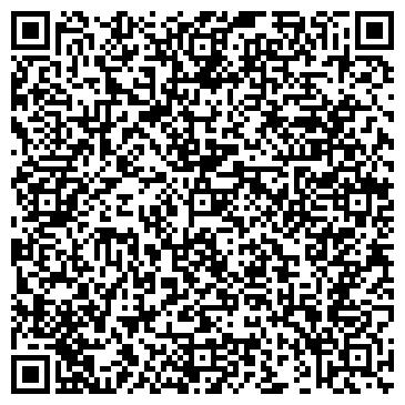 QR-код с контактной информацией организации ГОРОДСКАЯ ДЕТСКАЯ БОЛЬНИЦА N 3