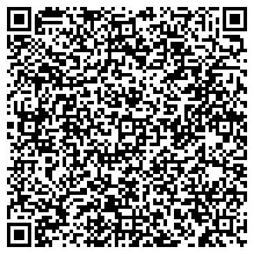 QR-код с контактной информацией организации ГОРОДСКАЯ ДЕТСКАЯ БОЛЬНИЦА N 6