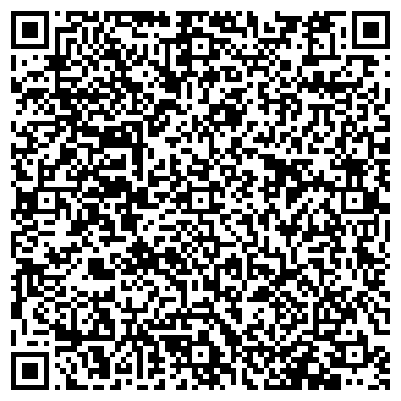 QR-код с контактной информацией организации ГОРОДСКАЯ ДЕТСКАЯ БОЛЬНИЦА N 28