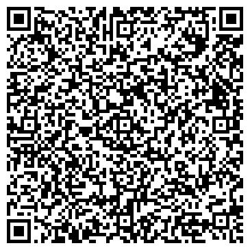 QR-код с контактной информацией организации ОРТОТРАВМДИСПАНСЕР ВЗРОСЛЫЙ