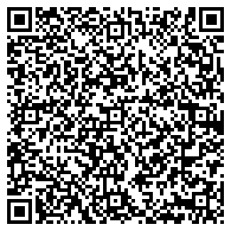 QR-код с контактной информацией организации ПРОДОВОЛЬСТВЕННАЯ АССОЦИАЦИЯ