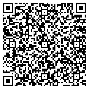 QR-код с контактной информацией организации СИБЭКО-Н