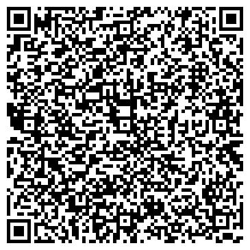 QR-код с контактной информацией организации ГОРОДСКОЙ КОММУНАЛЬНЫЙ СЕРВИС