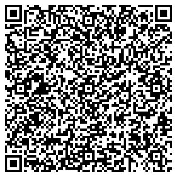 QR-код с контактной информацией организации ЭНЕРГЕТИКА ЭКОНОМИКА ЭФФЕКТИВНОСТЬ ЭКОЛОГИЯ