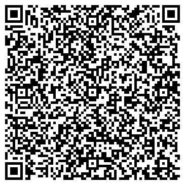 QR-код с контактной информацией организации КУЗБАССМЕДТЕХНИКА МАГАЗИН-МАСТЕРСКАЯ
