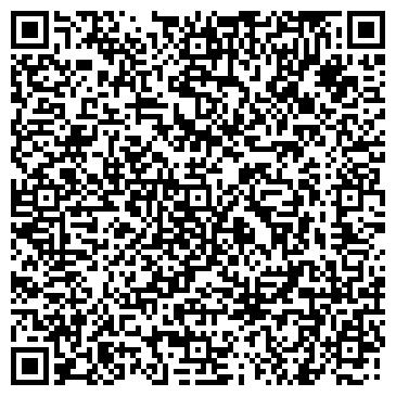 QR-код с контактной информацией организации БИТ БЮРО ИНФОРМАЦИОННЫХ ТЕХНОЛОГИЙ