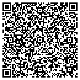 QR-код с контактной информацией организации ТОО ЭРКИН-РЕСПУБЛИКАНСКАЯ ГАЗЕТА