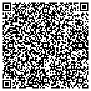 QR-код с контактной информацией организации ИНФОРМАЦИОННАЯ ПЕРСПЕКТИВА
